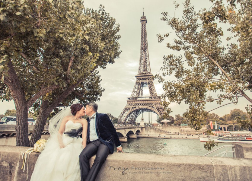 ParisDay1Stella&Mark092920130596