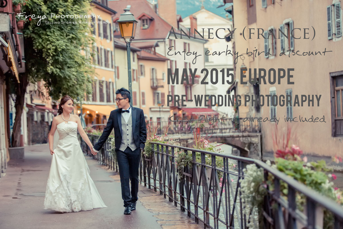 europe-prewedding-annecy