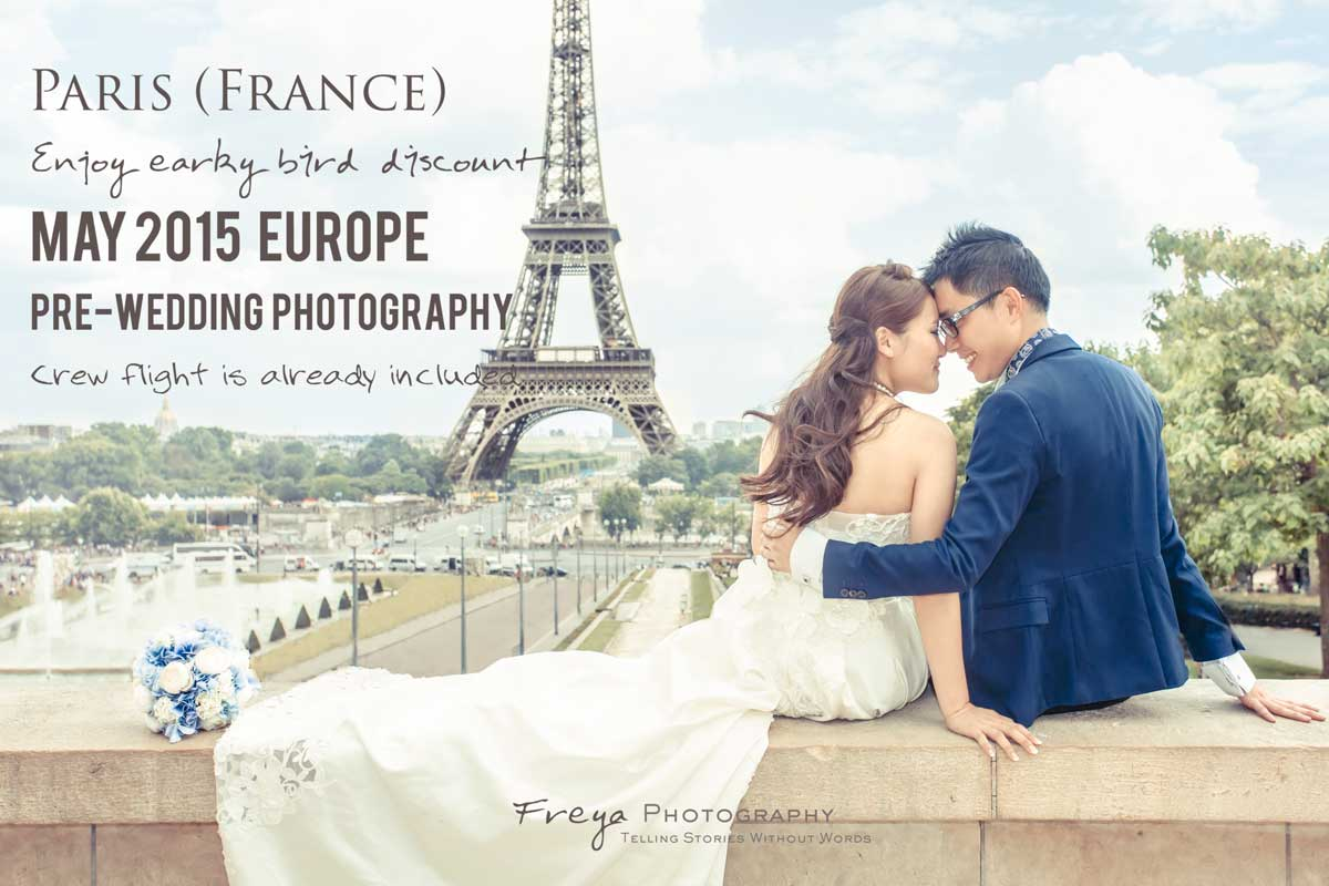 europe-pre-wedding-paris