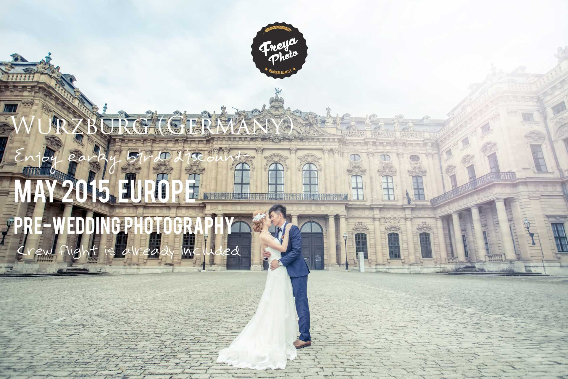 europe-pre-wedding-wurzburg