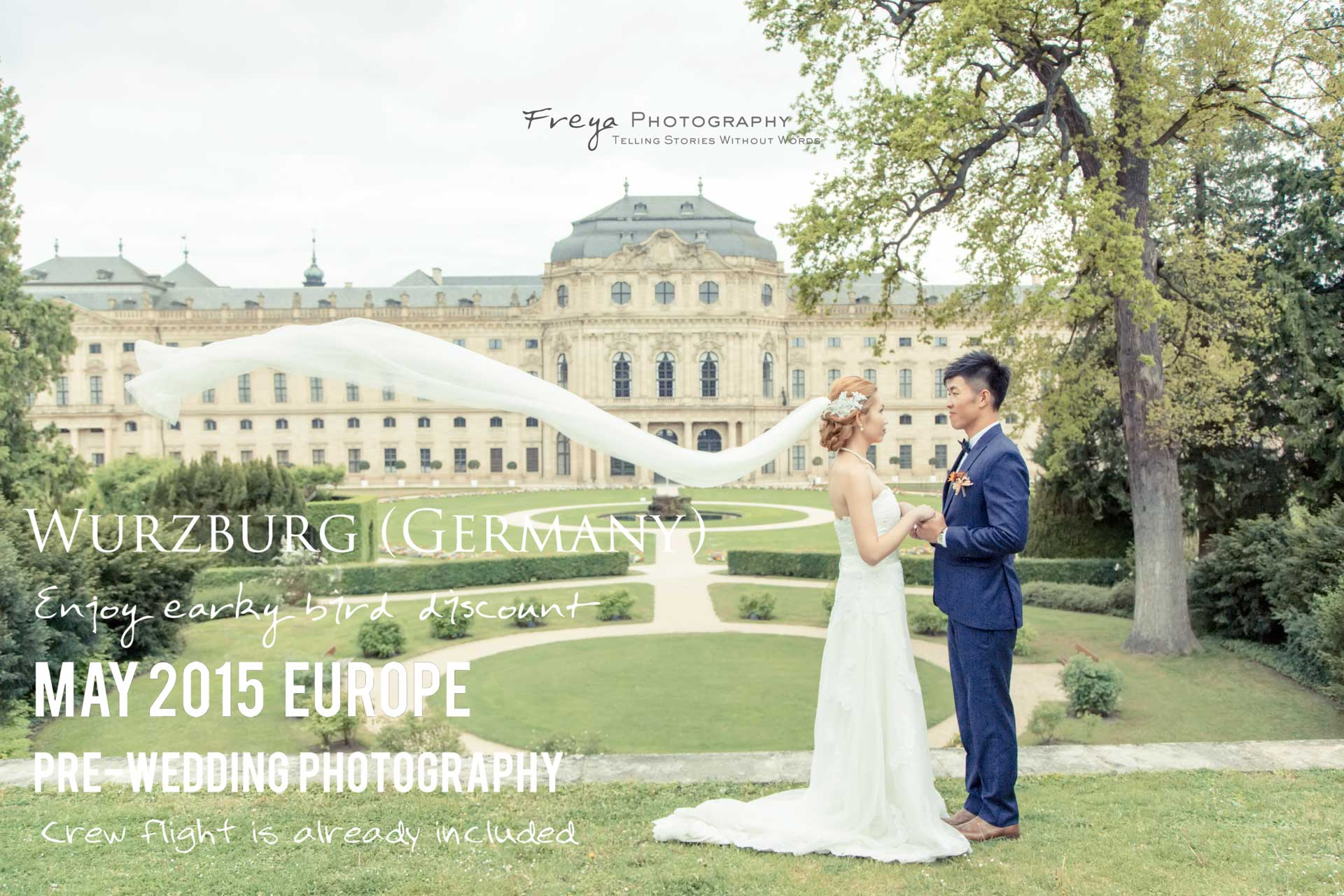 europe-prewedding-wurzburg1