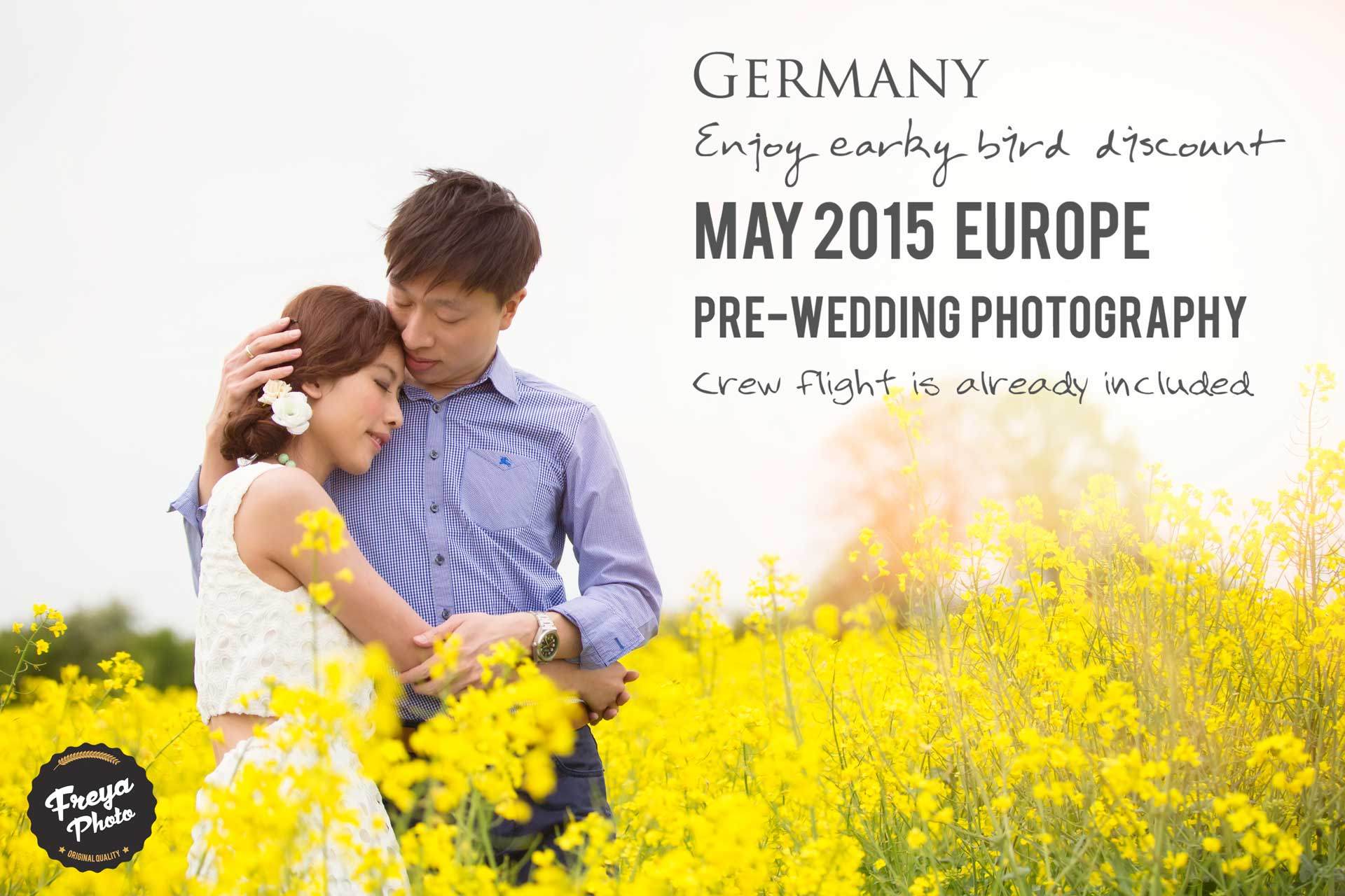 Germany-overseas-prewedding-photos-alan1