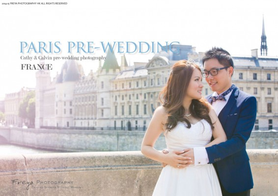 Paris-prewedding-photos-france-cathy1