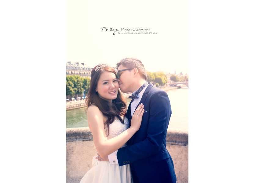 Paris prewedding photos france cathy10