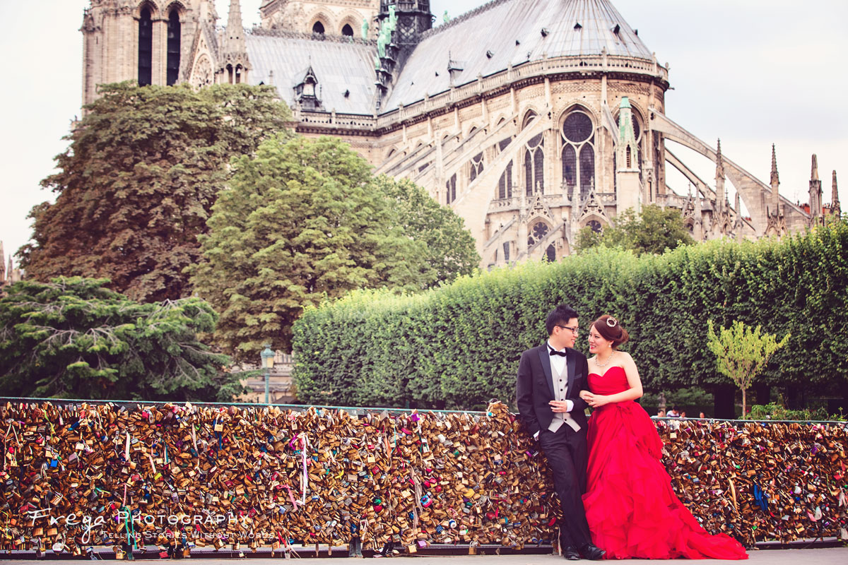 Paris-prewedding-photos-france-cathy2