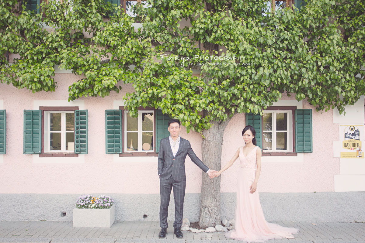 europe-prewedding-photos-hallstatt1