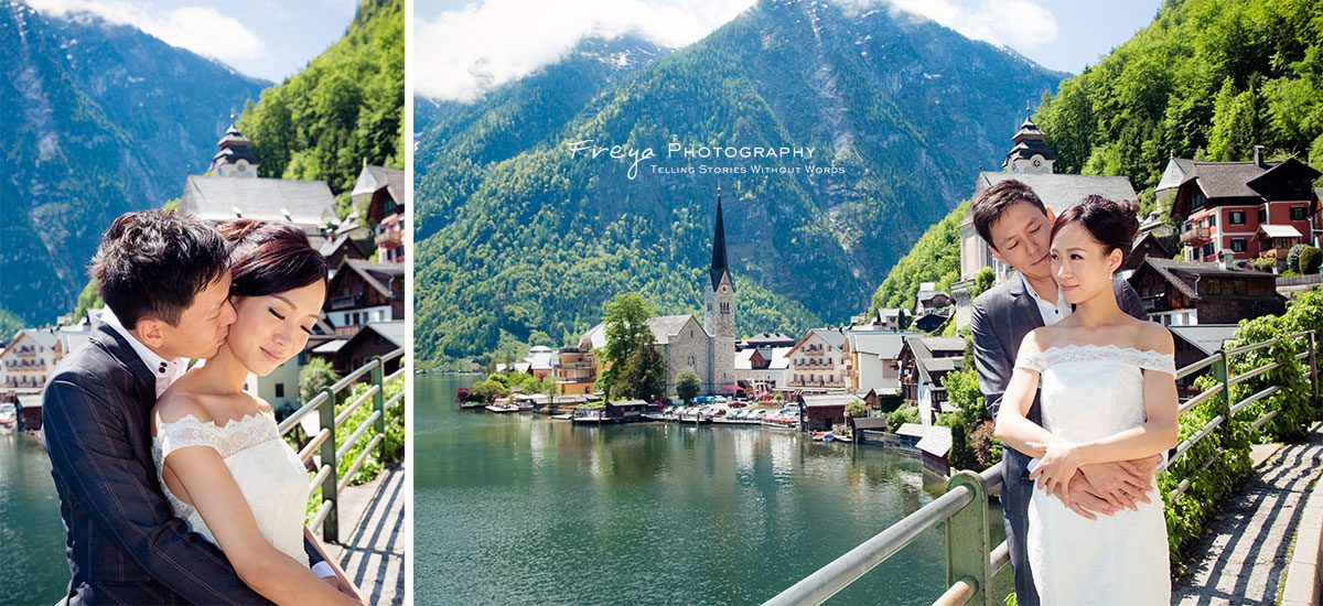 europe-prewedding-photos-hallstatt2