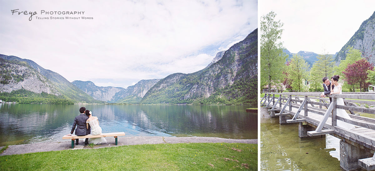 europe-prewedding-photos-hallstatt3