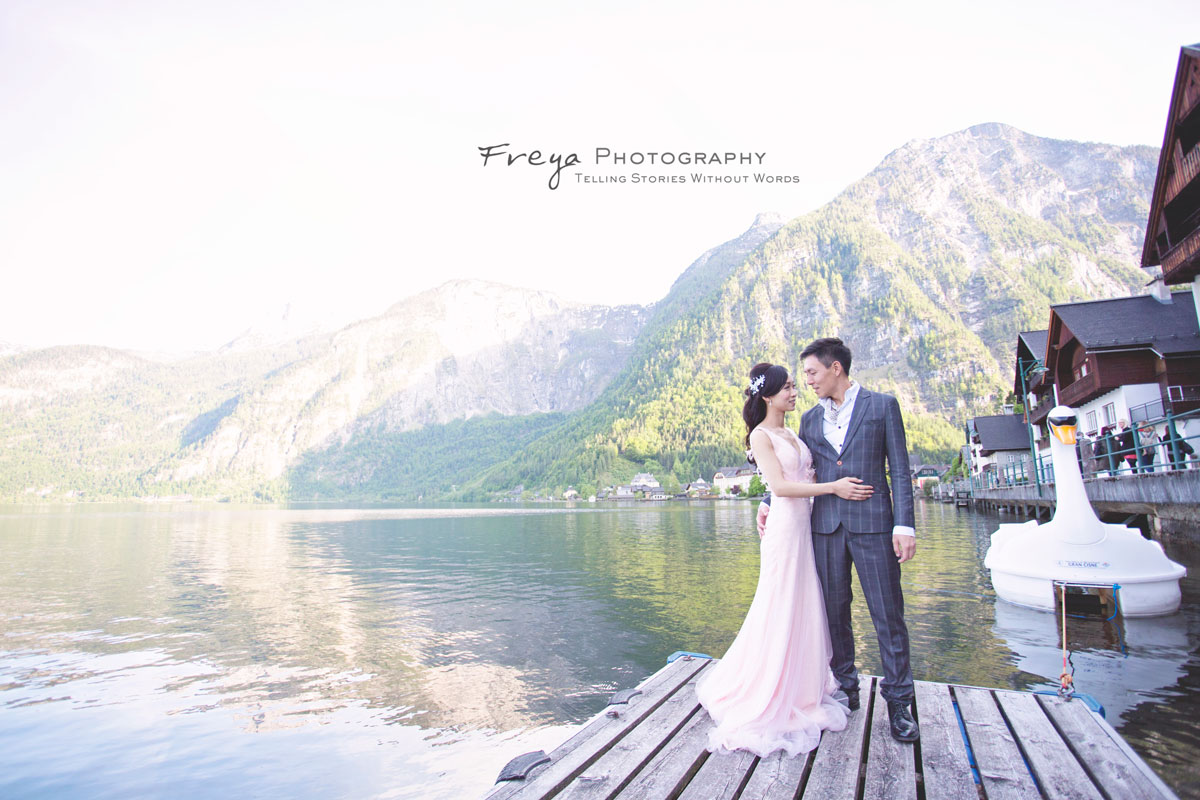 europe-prewedding-photos-hallstatt4