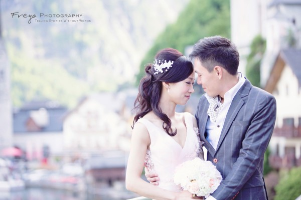 hallstatt-austria-prewedding-photos-kiz1