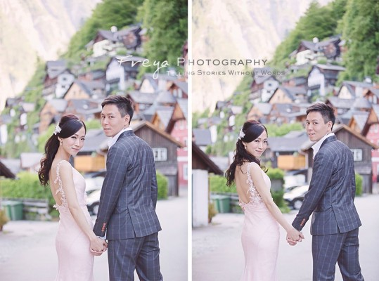 hallstatt-austria-prewedding-photos-kiz2
