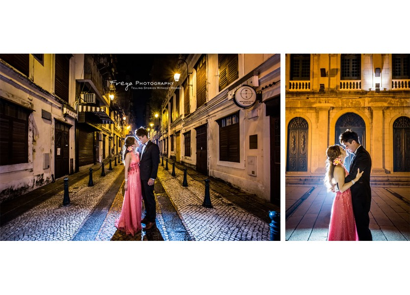 macau prewedding photos nic12