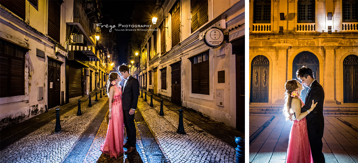 macau-prewedding-photos-nic12