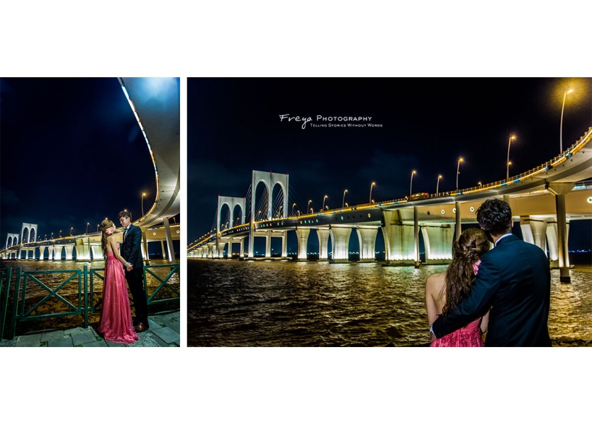 macau prewedding photos nic13