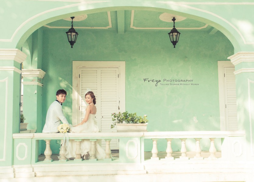 macau prewedding photos nic14