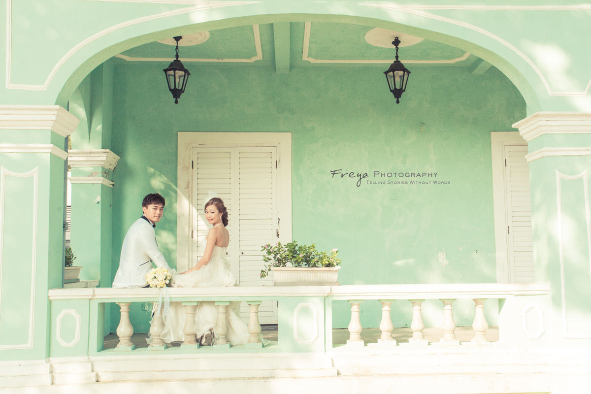 macau-prewedding-photos-nic14