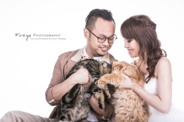 studio-prewedding-photos-hk-pet5