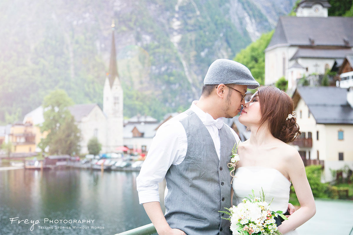 Europe-pre-wedding-photos-austria-13