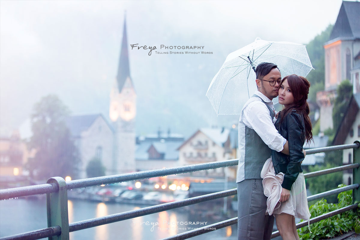 Europe-pre-wedding-photos-austria-17