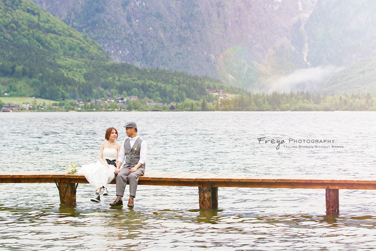 Europe-pre-wedding-photos-austria3