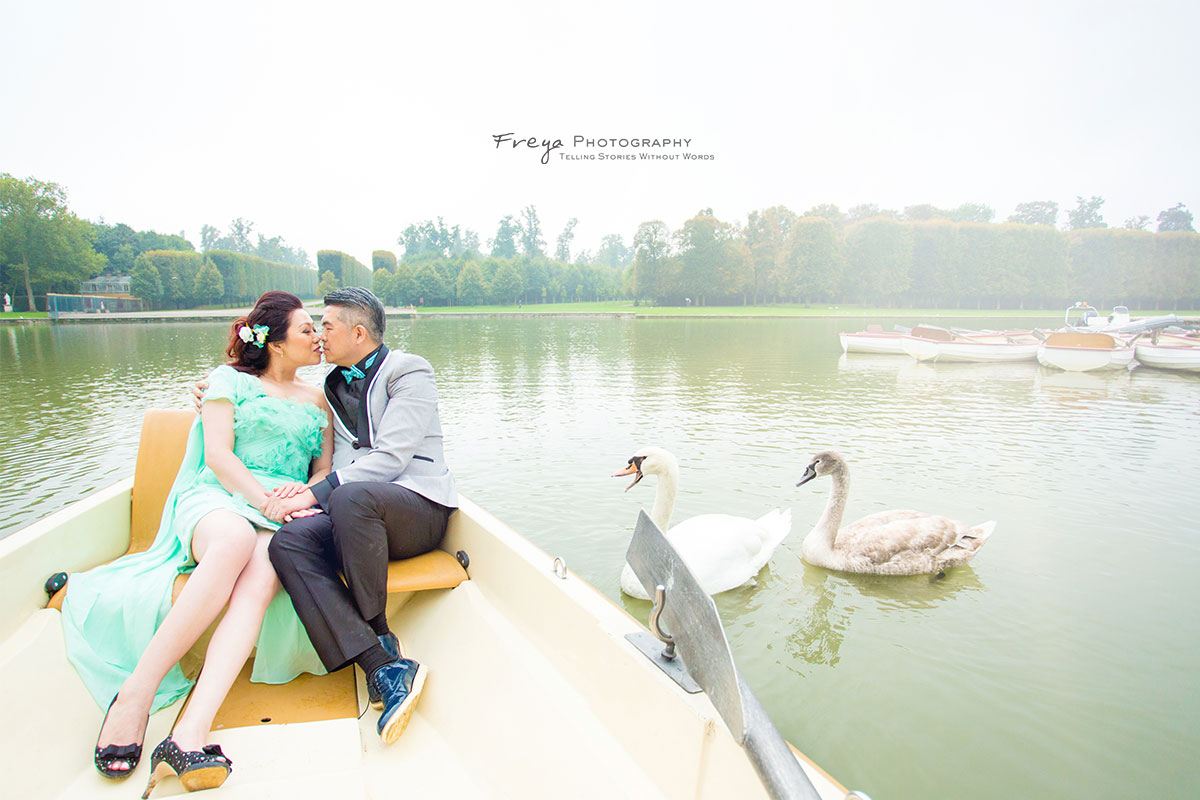 france-pre-wedding-photos-paris-mark-2