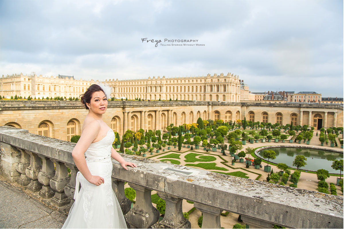france-pre-wedding-photos-paris-mark-3