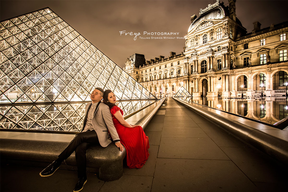 france-pre-wedding-photos-paris-mark-4