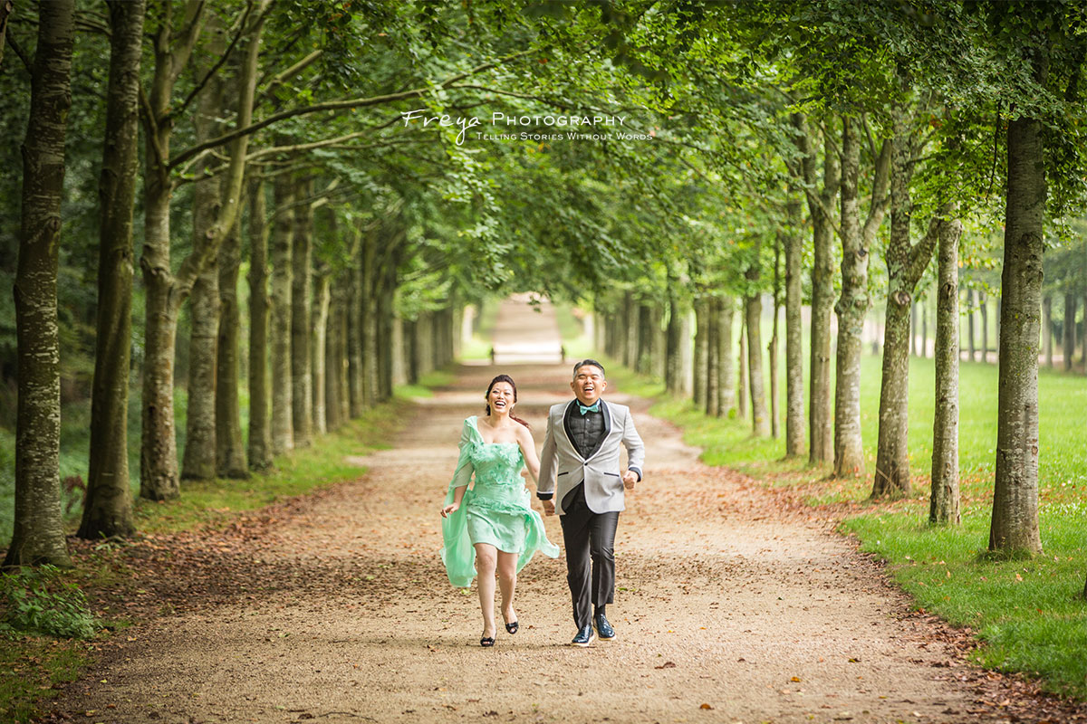 france-pre-wedding-photos-paris-mark-8