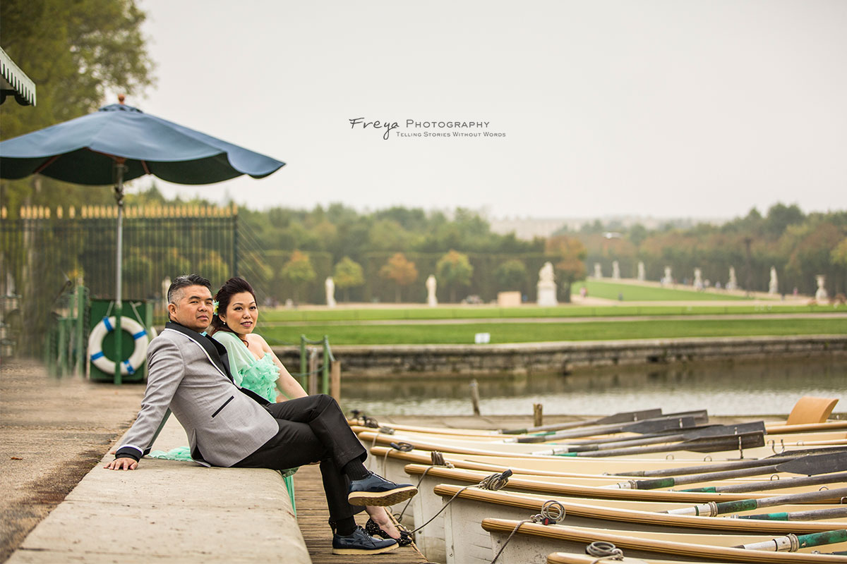 france-pre-wedding-photos-paris-mark