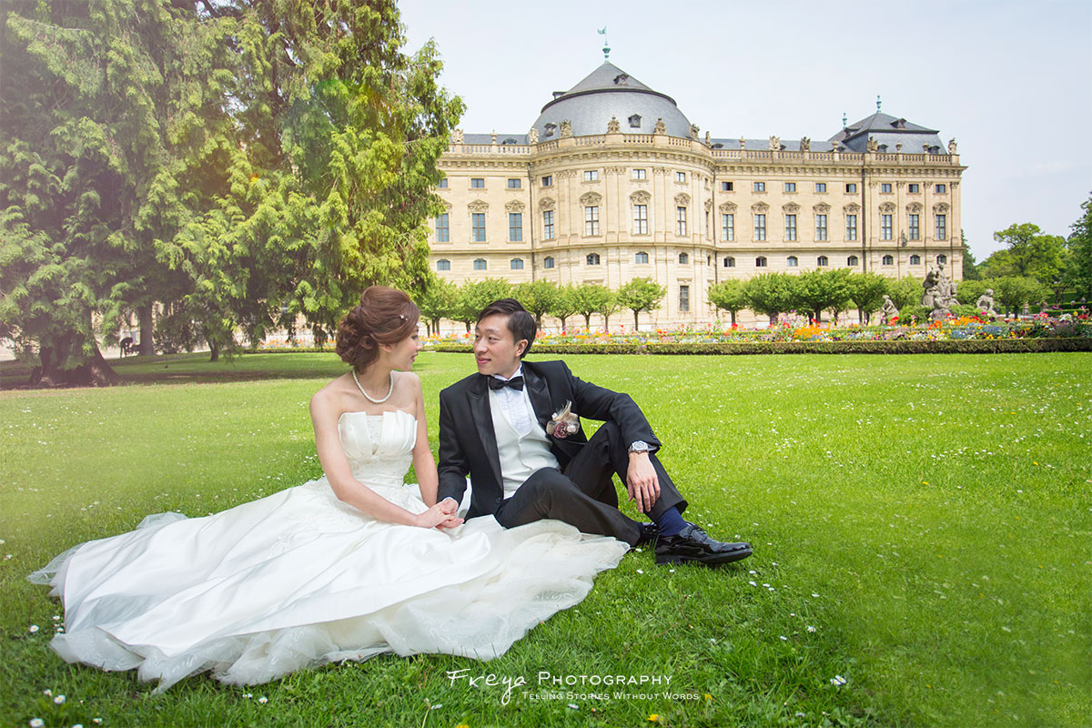 germany-pre-wedding-photos-wurzburg-1