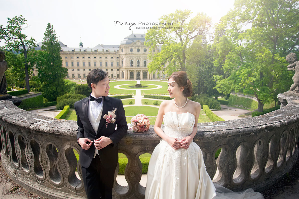 germany-pre-wedding-photos-wurzburg-10
