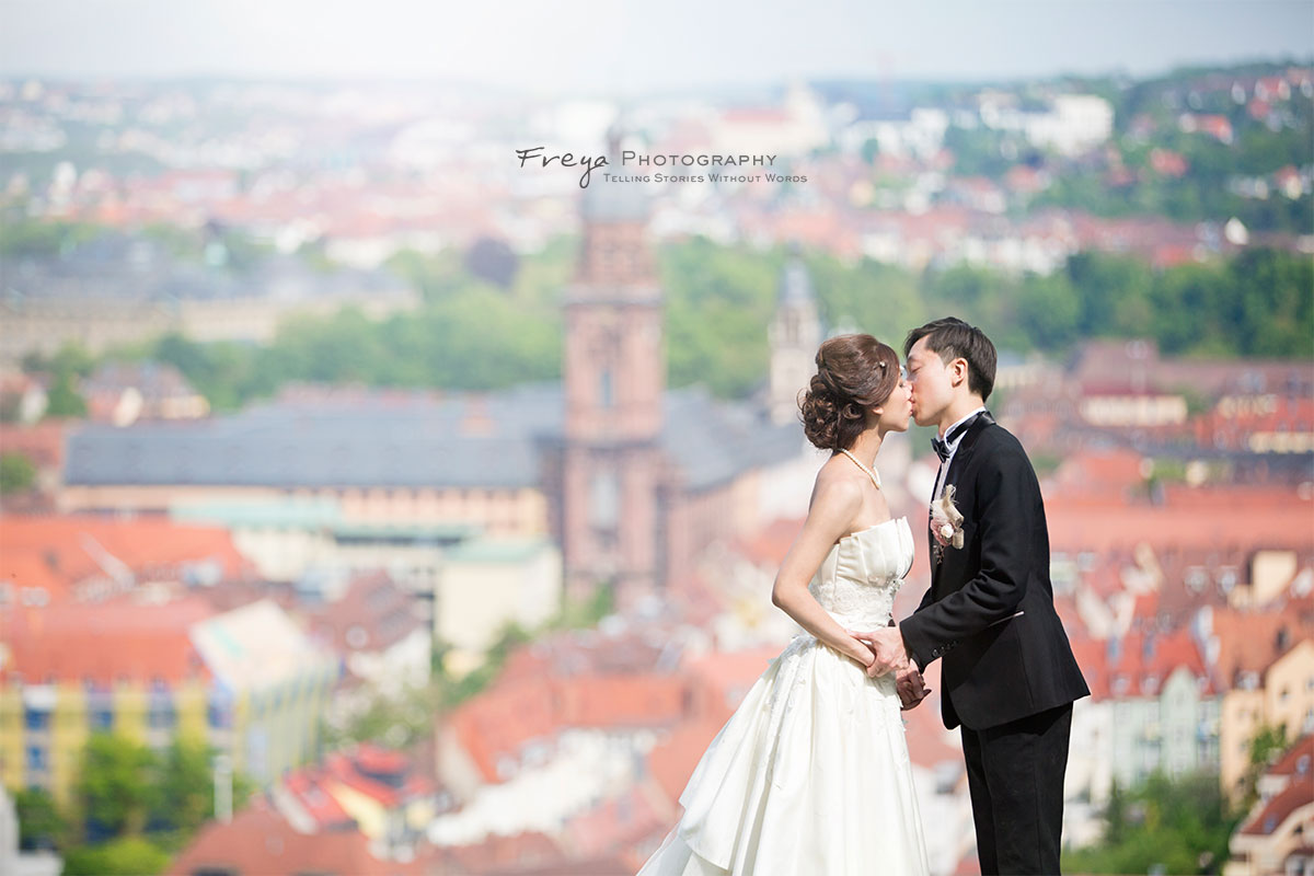 germany-pre-wedding-photos-wurzburg-11