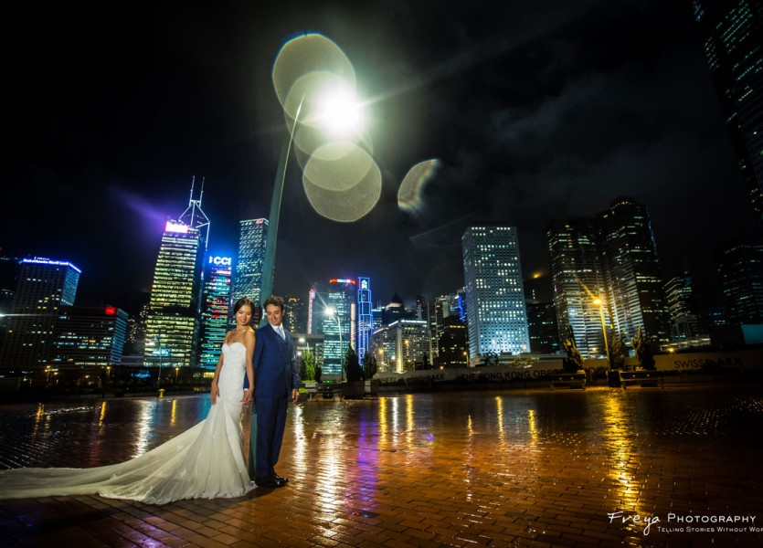 hong kong prewedding photos carolina 3