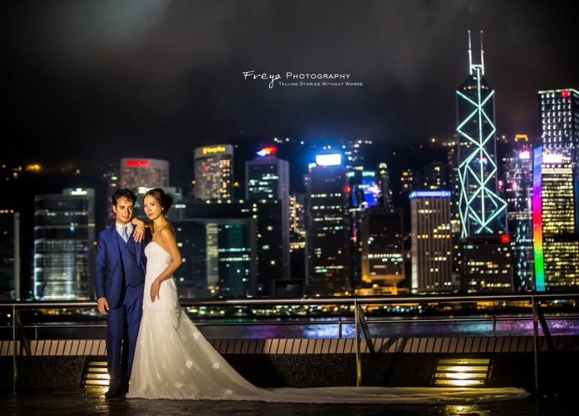 hong kong prewedding photos carolina 5