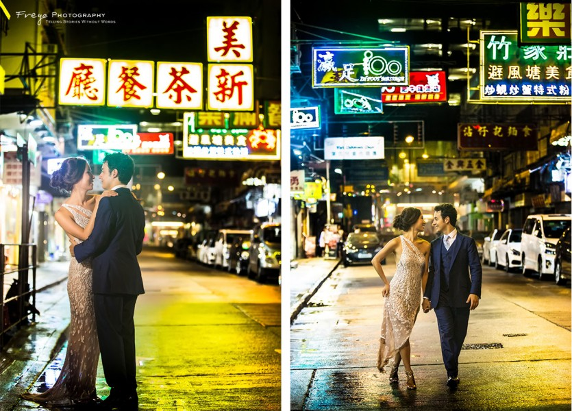 hong kong prewedding photos carolina 6