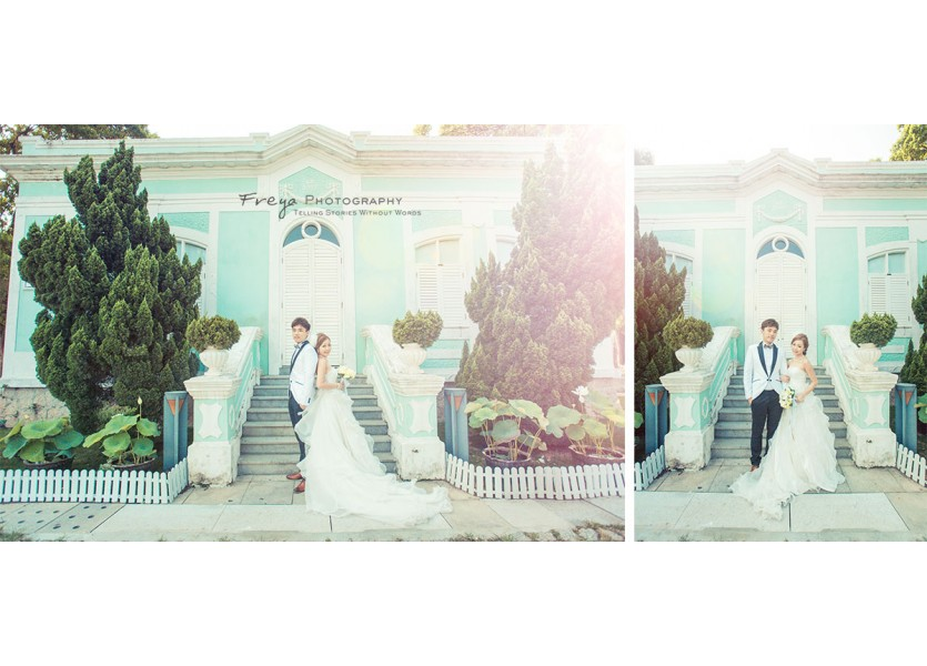 macau prewedding photos nic11