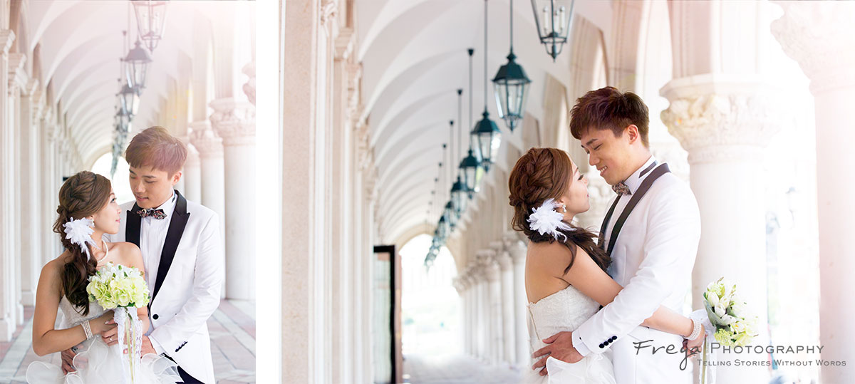 macau-prewedding-photos-nic8