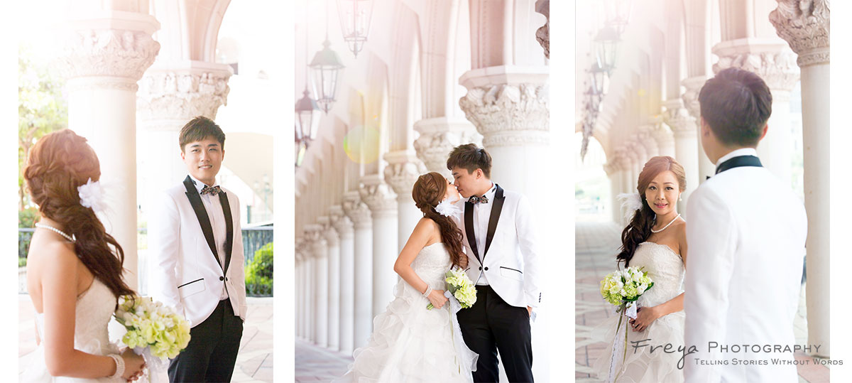 macau-prewedding-photos-nic9