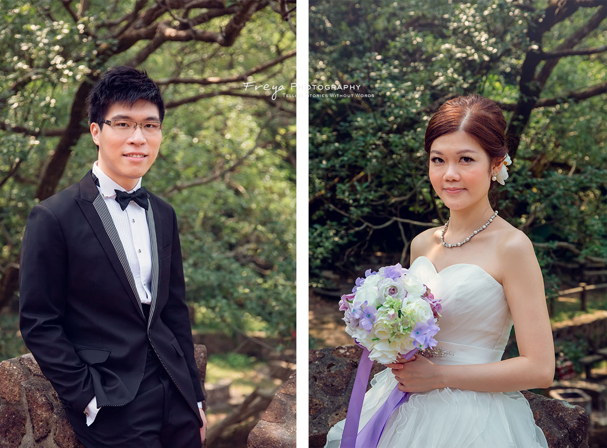 HK-pre-wedding-photo-hebe