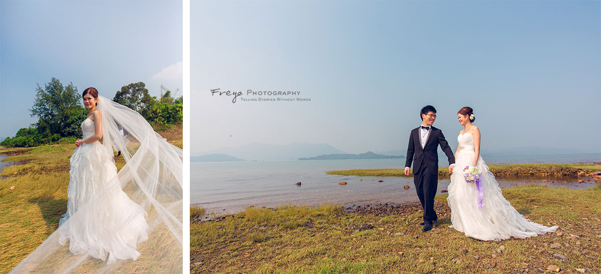 HK-pre-wedding-photo-hebe2