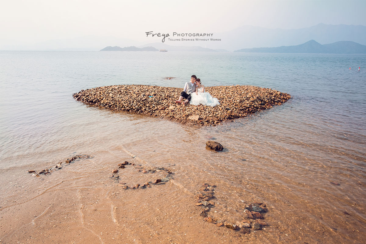 HK-pre-wedding-photo-hebe3