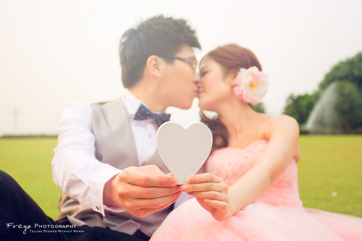 HK-pre-wedding-photo-hebe5