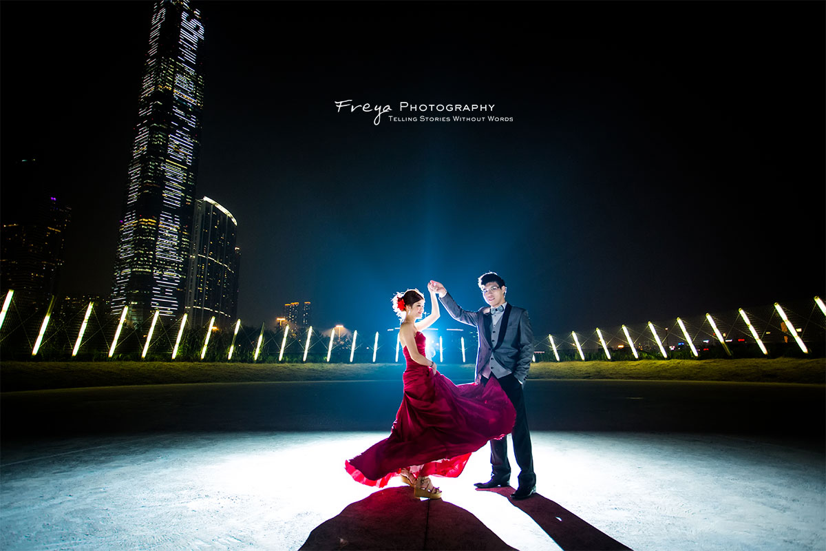 HK-pre-wedding-photo-hebe6