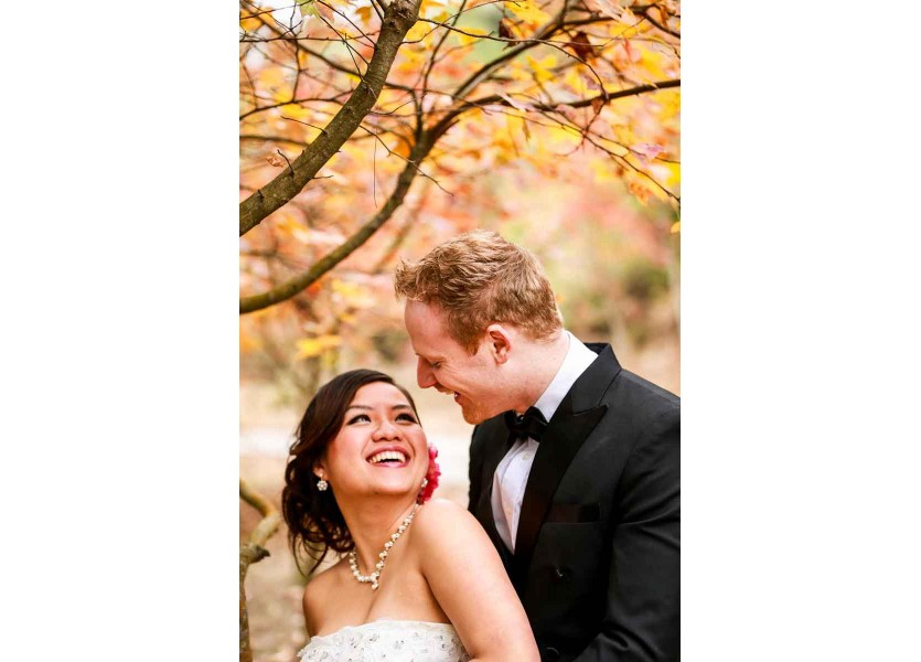 hong kong pre wedding photo saron 025