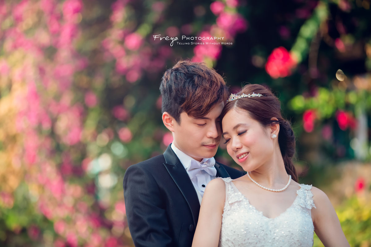 macau-engagement-photo-iris-6