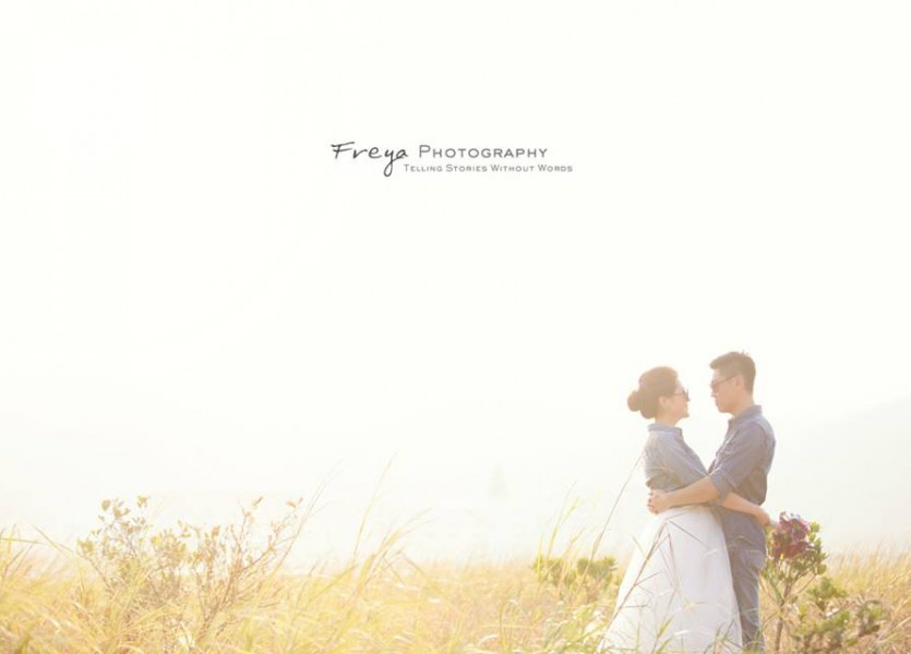 macau prewedding photos vince1