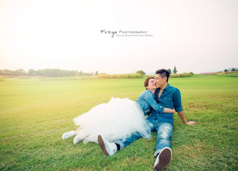 macau prewedding photos vince2