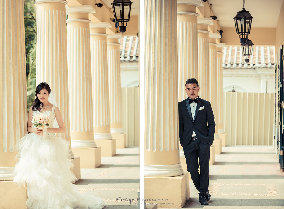 pre-wedding-photo-macau-simon1