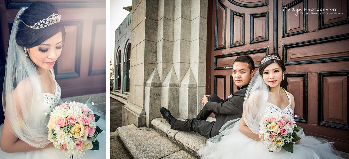 pre-wedding-photo-macau-simon3