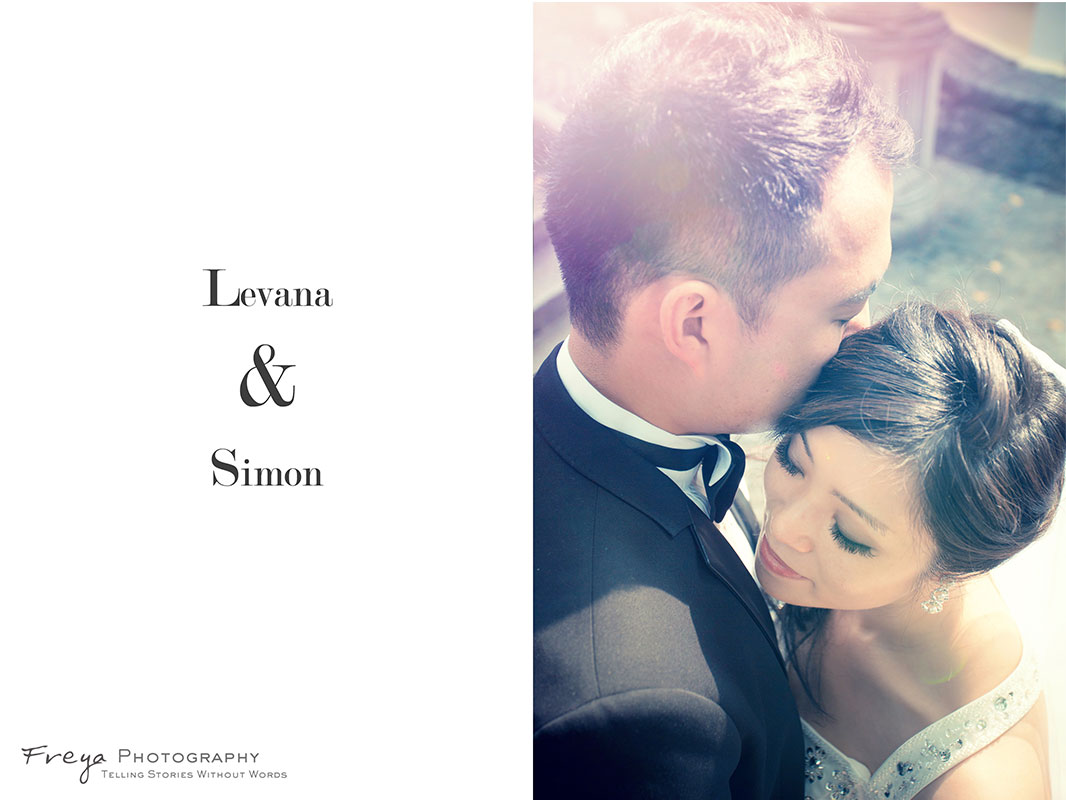 pre-wedding-photo-macau-simon7